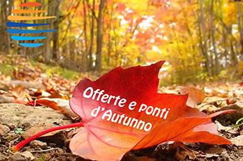 Offerte autunno